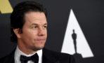 Mark Wahlberg le pide perdón al
