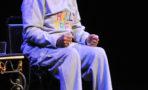 Bill Cosby enfrenta demanda por difamación