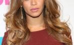 "Beyonce demandada por ""Drunk in Love"""