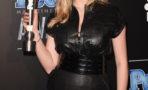 Kate Upton mujer más sexy para