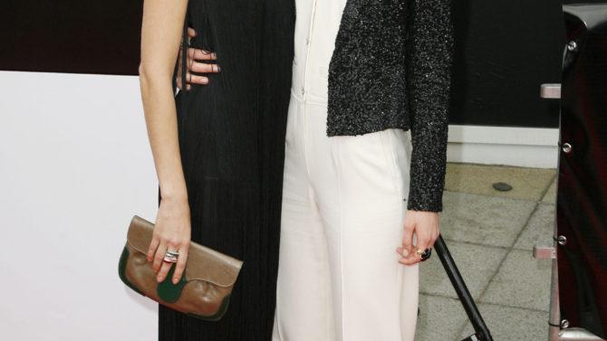 Sienna Miller cree que Kiera Knightley