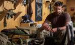 'American Sniper' Mira a Bradley Cooper