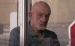 'Better Call Saul' Mira el nuevo