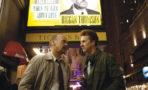 Gotham Awards: 'Birdman' gana Mejor Película