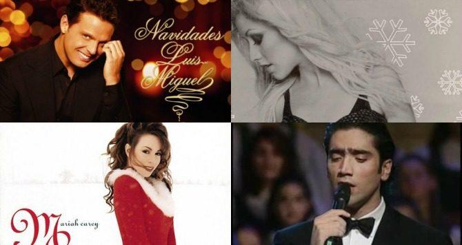 Escucha: Playlist: 25 canciones para celebrar