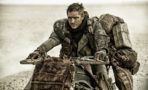 'Mad Max: Fury Road' Mira a