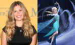 Directora de 'Frozen' pide disculpas por