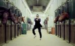 Gangnam Style visto más veces de