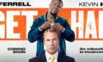 'Get Hard': Trailer de la comedia