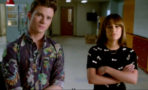 Mira a Lea Michele cantar 'Let