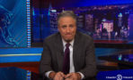 "Jon Stewart sobre Eric Garner: ""Honestamente"