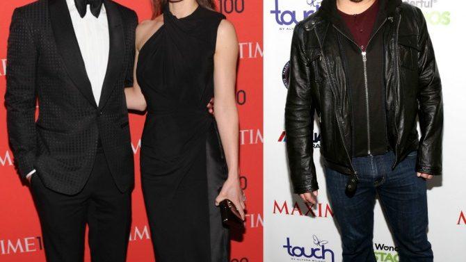 Confirmado: Justin Timberlake y Jessica Biel