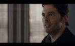 'The Loft': Mira a Karl Urban