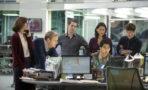 'The Newsroom' Recap del episodio final
