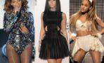 Canciones de Nicki Minaj con Beyoncé