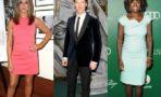 Jennifer Aniston, Benedict Cumberbatch, Viola Davis