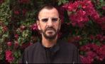 Ringo Starr lanzará nuevo álbum y