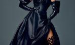 Demi Lovato Ama Sus Curvas Allure