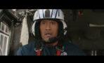'San Andreas' trailer, mira a Dwayne