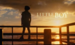 Little Boy Trailer