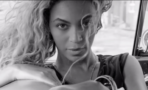 Beyonce Video Yours And Mine