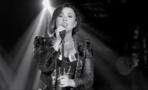 Demi Lovato Estrena Video Nightingale