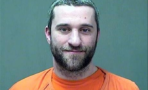 Dustin Diamond arrestado: actor que hizo