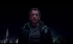 'Terminator: Genisys' Mira el primer trailer