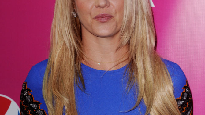 Ex de Britney Spears asesinado por