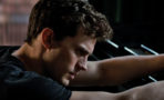 'Fifty Shades of Grey': Roban manuscrito