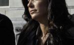 Teresa Guidice inicia sentencia en prisión