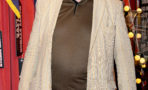 Stephen Fry se casará