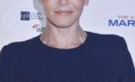 Chelsea Handler topless Israel
