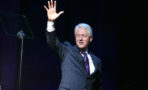 Documental sobre Bill Clinton suspendido indefinidamente