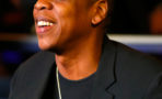 Jay Z Aspiro streaming música