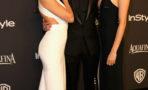 Selana Gomez y Dj Zedd