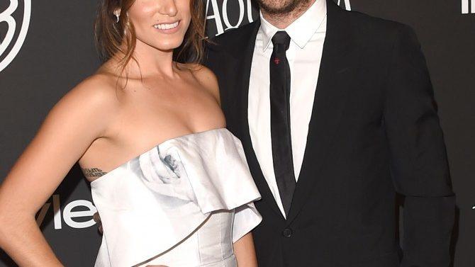 Nikki Reed Ian Somerhalder se casan