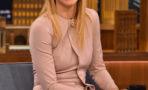 Gwyneth Paltrow rompe silencio sobre Chris