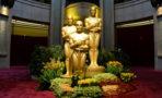 Oscar nominaciones 2015