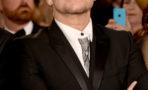 Bono no podrá volver a tocar
