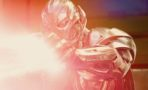 Avengers: Age of Ultron trailer nuevo