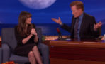 Amanda Peet pensaba que 'Game of
