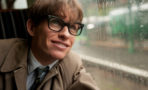 TTOE_D19_ 06191 Eddie Redmayne stars as