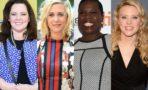 'Ghostbusters': Kristen Wiig y Melissa McCarthy