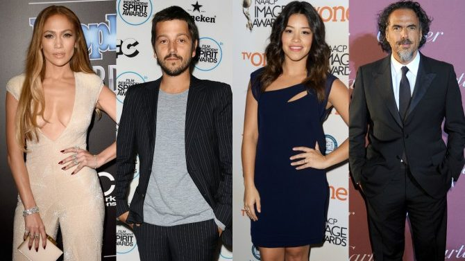 Golden Globes 2015: 10 cosas que
