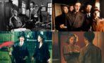 5 películas sobre el holocausto, a