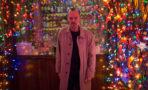 Michael Keaton y 'Birdman': El regreso