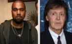 Fans de Kanye West desconocen a