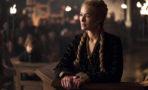 'Game of Thrones': llega versión joven