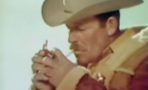 Muere Marlboro Man